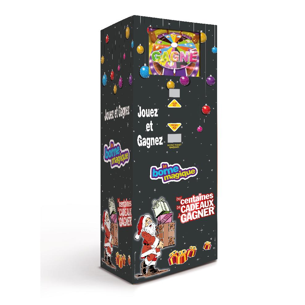 borne-17-la-borne-magique-borne-jeu-magasin-1-ecran-animation-noel